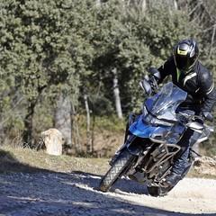 Foto 117 de 119 de la galería zontes-t-310-2019-prueba-1 en Motorpasion Moto