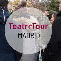 Conoce Madrid de forma diferente con este Tour teatralizado por solo 12 euros