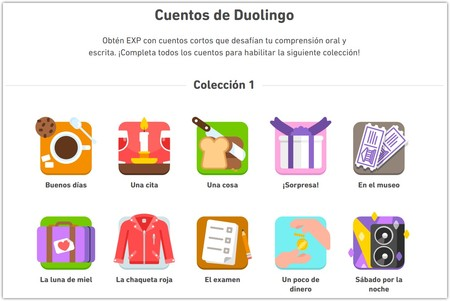 Stories Duolingo Google Chrome 2019 10 29 17 12 01