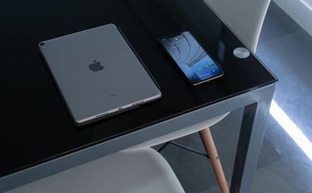 iOS 12.1 ya disponible para todo el mundo: estas son todas las novedades