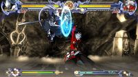 'BlazBlue: Continuum Shift' confirmado para consolas