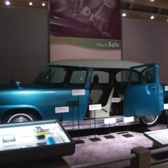 Foto 34 de 47 de la galería museo-henry-ford en Motorpasión