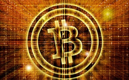 Blockchain, uno de los pilares fundamentales de bitcoin, se pone a prueba en el Nasdaq