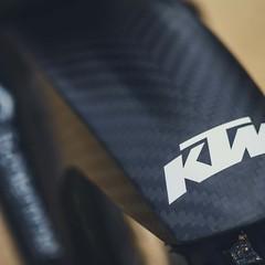 Foto 5 de 47 de la galería ktm-450-rally en Motorpasion Moto