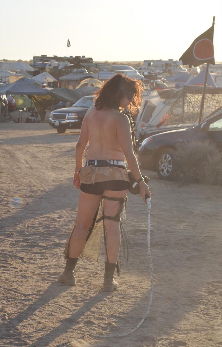 Foto de Wasteland Weekend 2015 (43/101)
