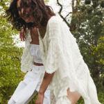 Zara triunfa en Facebook con 23 millones de seguidores