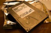La era de los petabytes se acerca: Hitachi ya se plantea llegar a los 24 TB por disco