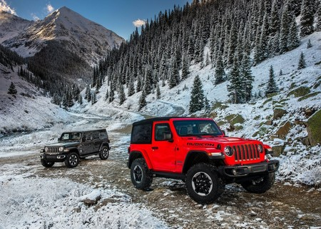 Jeep Wrangler Unlimited 2018 1600 3a