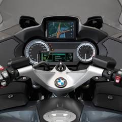 Foto 14 de 36 de la galería bmw-r1200rt en Motorpasion Moto