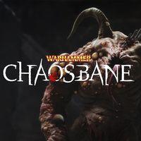 Primer vistazo a Warhammer: Chaosbane, la alternativa a Diablo de Bigben Games reinventa el Viejo Mundo