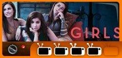 Girls rev