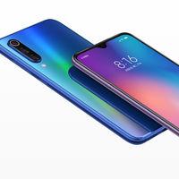 Xiaomi llega por fin a Orange, Jazztel, Amena y Simyo de la mano del Xiaomi Mi 9 SE
