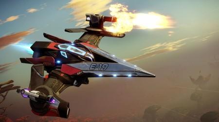 Starlink Battle For Atlas 01