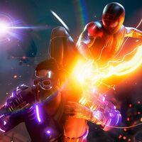 Marvel's Spider-Man: Miles Morales nos pone los dientes largos con un nuevo adelanto
