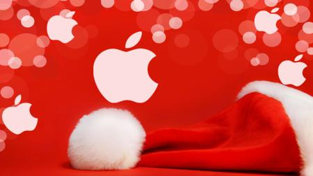 Los iPhones se imponen al resto de smartphones como regalo estrella, pero ni el X ni los 8 son los más vendidos