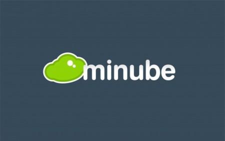 Minube para iOS incluye mensajería instantánea