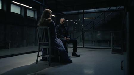 Bernard es uno de ellos y más teorías de 'Westworld'