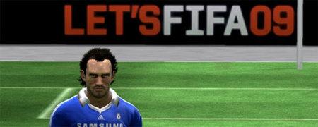 Descarga la demo de 'FIFA 09' para PC