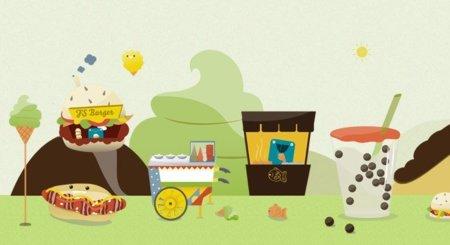 Foodspotting, la red social para exhibir y encontrar los platos más suculentos