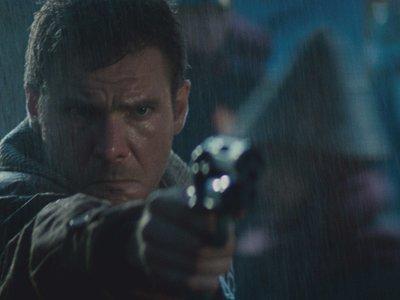 """El equipo de 'Blade Runner' no entendió la película: """"No sabíamos qué diablos habíamos hecho."""""""