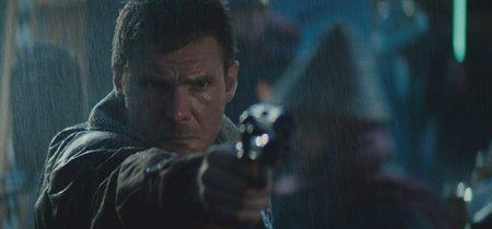 """El equipo de 'Blade Runner' no entendió la película: """"No sabíamos qué diablos habíamos hecho"""""""