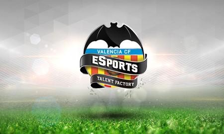 El Valencia vuelve a abrir su sección de League of Legends