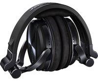 Pioneer HDJ-1500, los nuevos audífonos para DJ