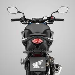 Foto 7 de 51 de la galería honda-cb500f-2019 en Motorpasion Moto