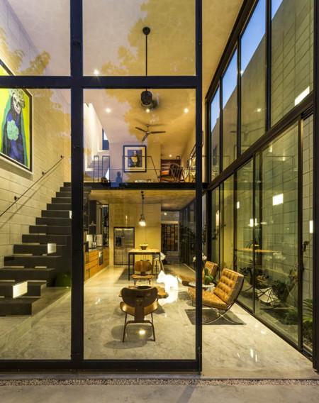 Casa Luz 2
