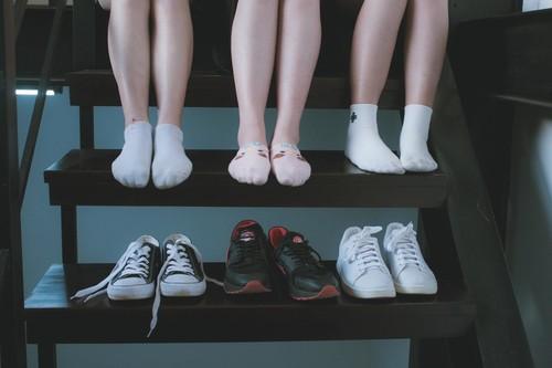 Las mejores ofertas de zapatillas hoy en AliExpress Plaza: Vans, Puma y Nike más baratas