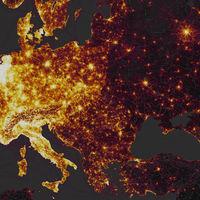 Strava pone de nuevo, sobre la mesa, el debate sobre los riesgos en los servicios de tracking y localización