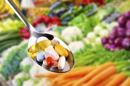 pastillas-adelgazar