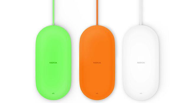 Foto de Nuevos Lumia 830, 730 y 735 (9/31)