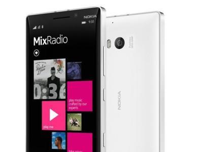 Microsoft vende 5,8 millones de Lumias en un trimestre al que le falta un mes