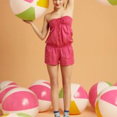 Foto 12 de 34 de la galería blanco-lookbook-verano-2011-llego-el-buen-tiempo-y-los-looks-estivales en Trendencias