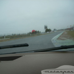 Foto 25 de 40 de la galería alfa-romeo-driving-experience-2008-jarama en Motorpasión