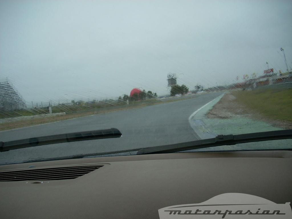 Foto de Alfa Romeo Driving Experience 2008 (Jarama) (25/40)