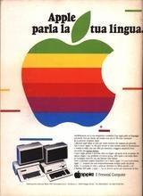 La semana que viene habrá anuncios de Apple
