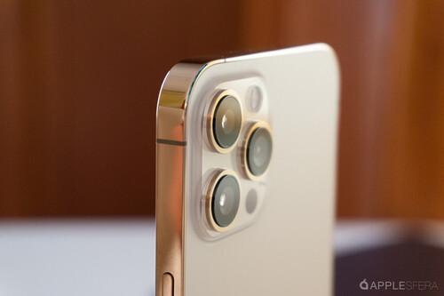 El lanzamiento del iPhone 13 se espera para finales de septiembre, según la cadena de suministros