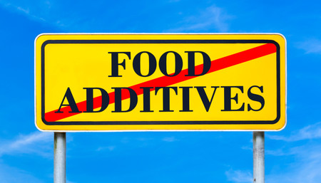 Alerta Alimentaria