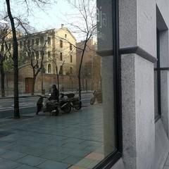 Foto 18 de 27 de la galería fotos-huawei-p10 en Xataka