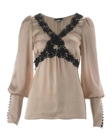 Primark Limited, colección exclusiva de prendas para el Otoño-Invierno 2010/2011