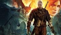 'The Witcher 2' llega a los 1.7 millones de unidades, a Japón e incluso a Mac