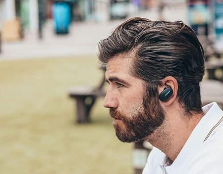 Los auriculares TWS Bose QuietComfort con cancelación de ruido están rebajados a su precio mínimo en Amazon: 223,20 euros