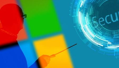 Cuatro formas en que tu Windows podría ser hackeado... y que evitarás instalando su último parche del Patch Tuesday