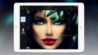 Pixelmator para iPad ya disponible, así es el editor de imagen más avanzado de la App Store