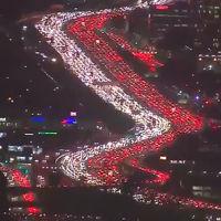 California, decidida a prohibir la venta de vehículos gasolina y diésel para 2040