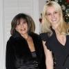 03_Britney-Spears-y-su-madre-Jamie-Lynn.jpg