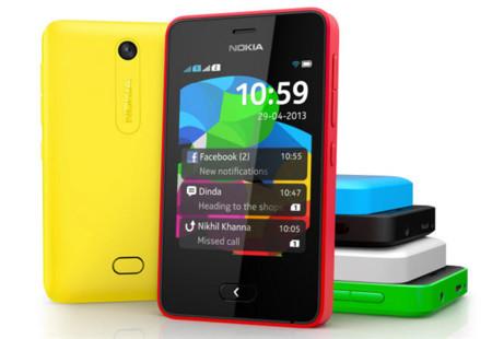 Opera Mini será el navegador por defecto en los teléfonos sencillos de Microsoft