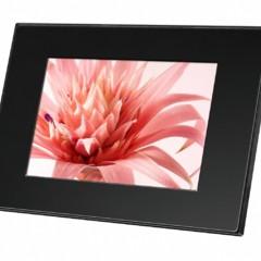 Foto 4 de 10 de la galería sony-s-frame en Xataka